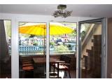 Ferienhaus Cella -  in traumhafter, ruhiger Mosellage, mit Terrassen in Zell (Mosel)