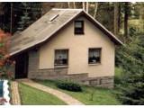 Ferienhaus Demmler in Crottendorf, Erzgebirge