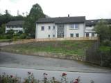 Ferienhaus Ehrentraut in Büren, Westfalen