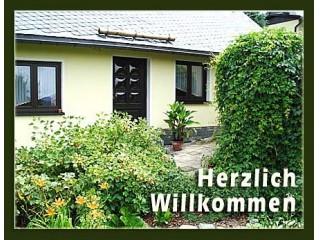 , Ferienhaus | Ferienwohnung Riedl in Klingenthal / Sachsen