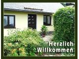 Ferienhaus | Ferienwohnung Riedl - gemütliches, neu gebautes Ferienhaus auf dem Aschberg in 800 m Höhe in Klingenthal / Sachsen