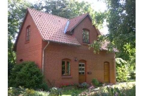 Ferienhaus Fobbe