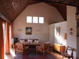 Ferienhaus & Gästehaus | St. Peter-Ording in Sankt Peter-Ording