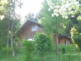 FERIENHAUS GÖPFERT - direkt an Waldrand, ruhig gelegen in Masserberg