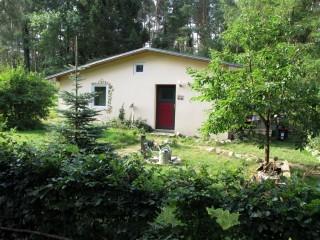 Willkommen in Garz, Ferienhaus Garz OT Koldevitz | Süd Rügen in Garz / Rügen