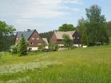 Ferienhaus Glöckner in Rechenberg-Bienenmühle