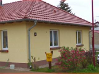 Ferienhaus, Ferienhaus & Pension Griebener-Hof in Grieben bei Tangerhütte