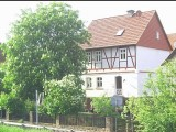 Ferienhaus Kastanie in Cornberg-Rockensuess in Cornberg, Hessen