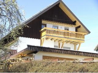 Ferienhaus Kech | Ferienwohnungen, Ferienhaus Kech | Ferienwohnungen in Bonndorf im Schwarzwald