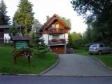 Ferienhaus 'Keilbergblick' mit 3 NR-FEWO in Kurort Oberwiesenthal