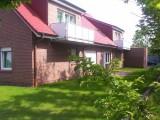 Ferienhaus Maria | Ferienwohnungen - Ferienwohnungen Norden, Ostfriesland in Norden, Ostfriesland