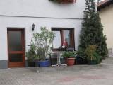 FERIENHAUS MATOUL - in Wernigerode in Wernigerode