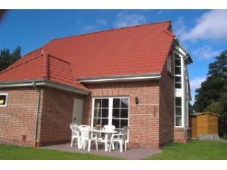 Ferienhaus mit Sauna, Ferienhaus mit Sauna in Norden in Norden, Ostfriesland