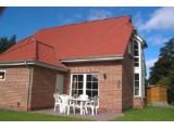 Ferienhaus mit Sauna in Norden - Zentral-Ostfriesland in Norden, Ostfriesland