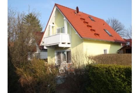 Terrassen-und Balkonseite