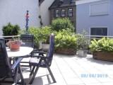 Ferienhaus Mitzlaff in Oberfell/Mosel - Ferienhaus Terassen-Mosel in Oberfell, Mosel