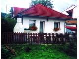 Ferienhaus Nonn - Zentral und ruhig gelegenes Ferienhaus in Rennsteig in Waltershausen