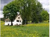 Ferienhaus Oehlershüsli - Urlaub im Schwarzwald in Eisenbach (Hochschwarzwald)