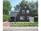 Ferienhaus Saathoff - Ferienwohnung in Norddeich an der Nordsee in Norden, Ostfriesland