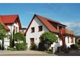 Ferienhaus   Ferienwohnungen Sipplingen - Ferienhaus   Ferienwohnungen Sipplingen in Sipplingen