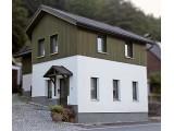 Ferienhaus Schreinert in Breitenbrunn / Erzgebirge