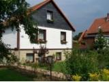 Ferienhaus & Ferienwohnung | Wernigerode in Wernigerode
