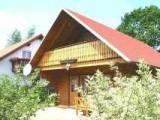 Ferienhaus und Gästrhaus am Stettiner Haff in Mönkebude