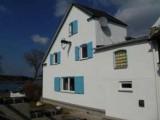 Ferienhaus & Monteurunterkunft |  Havelsee in Havelsee