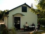 Ferienhaus Zippel in Quitzöbel