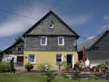 Ferienhaus in Rheinland-Pfalz - Ferienhaus an der Mosel in Altlay