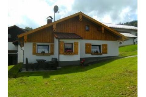 Ferienhaus Zur Linde In Philippsreut Ot Hinterfirmiansreut