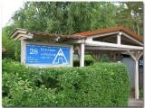 Ferienhausvermietung am Fleesensee in Silz, Mecklenburg