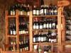 Weinkontor