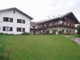Ferienhof Dirnberg | Zimmer & Ferienwohnungen - Ferienwohnung Chiemgau Amerang in Amerang