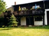 Ferienhof Heidemann in Milmersdorf