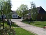 Ferienhof Messer - Ferienwohnung in Stoltebüll bei Felsnburg in Stoltebüll