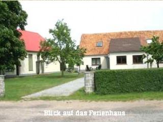 , Ferienhof, Pension und Campingplatz Zipfel in Tauche OT Trebatsch