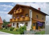 Ferienhof Schrädobler - Im schönen Niederbayern in Kößlarn
