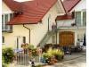 Ferienhof Stärk - Ihr Urlaubsparadies