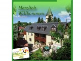 Ferienhof Wilfert mit Pension in Mühlental