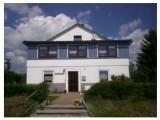 """Ferienwohnung """"Haus Tanja"""" in Frankenau, Hessen"""
