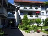 Ferienwohnung am Auerbach - Oberbayern, Oberaudorf nähe Sudelfeld, u. Kufstein, Walchsee / Tirol in Oberaudorf