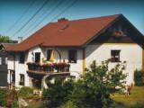 Ferienwohnung am Rennsteig in Frauenwald