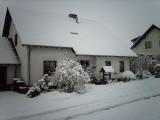 Ferienwohnung am Schneidersberg in Trierweiler