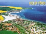 Ferienwohnung 'Am Strand' in Kiel