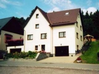 , Ferienwohnung Andreas Thiele | Osterzgebirge in Rechenberg-Bienenmühle