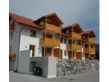 Ferienwohnung Anne - liegt in ruhiger und dennoch zentraler Lage am Kurpark von Bad Tölz in Bad Tölz