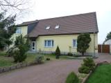 Ferienwohnung Appelt - im Erdgeschoss eines Einfamilienhauses in Dessau-Roßlau