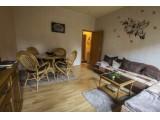 Ferienwohnung Bauer - freudlich und mit zwei Zimmer in Thale
