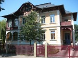 Ferienwohnung Becker in Radebeul bei Dresden in Radebeul